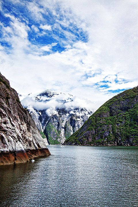 Can You A Fjord It?