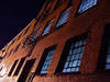 Brick at Night II